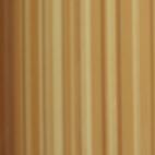Диско, направляющая нижняя двойная Фэнтези. Алюминиевая система дверей-купе ABSOLUT DOORS SYSTEM