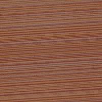 DL0103-28 Штрокс коричневый матовая, пленка ПВХ для фасадов МДФ