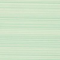 DL0104-29 Штрокс Олива матовая, пленка ПВХ для фасадов МДФ