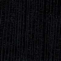 DM089-14-Y, Серебро черное матовое, плёнка ПВХ для фасадов МДФ