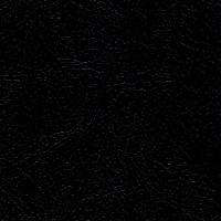 DM089-26, Кожа черная матовая, пленка ПВХ для фасадов МДФ
