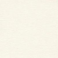 DM105-11Y Шелк белый матовая, пленка ПВХ для фасадов МДФ
