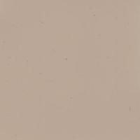 DM539-6T, Агат глянец, плёнка ПВХ для фасадов МДФ