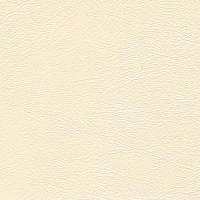 DM675-26 Кожа бежевая матовая, пленка ПВХ для фасадов МДФ