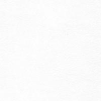 DM676-26 Кожа белая матовая, пленка ПВХ для фасадов МДФ
