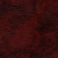 DN0715-26 Кожа коньяк матовая, пленка ПВХ для фасадов МДФ
