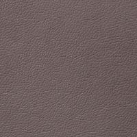 Мебельная ткань искусственная кожа DOMUS Antracite (Домус Антроцит)