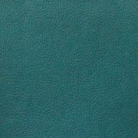Мебельная ткань искусственная кожа DOMUS Atlantic (Домус Атлантик)