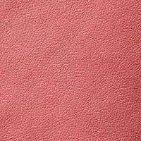 Мебельная ткань искусственная кожа DOMUS Berry (Домус Бэрри)