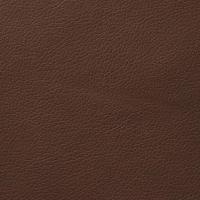 Мебельная ткань искусственная кожа DOMUS Chocolate (Домус Чёколэйт)