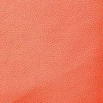 Мебельная ткань искусственная кожа DOMUS Coral (Домус Корал)