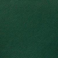 Мебельная ткань искусственная кожа DOMUS Green (Домус Грин)