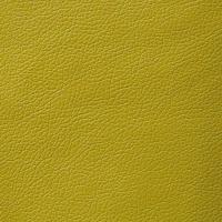 Мебельная ткань искусственная кожа DOMUS Kiwi (Домус Киви)