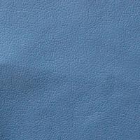 Мебельная ткань искусственная кожа DOMUS Lavanda (Домус Лаванда)