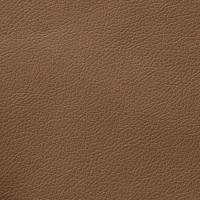 Мебельная ткань искусственная кожа DOMUS Mauve (Домус Мов)