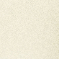 Мебельная ткань искусственная кожа DOMUS Milk (Домус Милк)