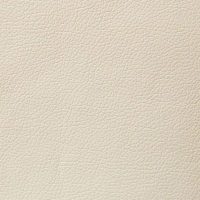 Мебельная ткань искусственная кожа DOMUS Naturel (Домус Натурэл)