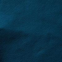 Мебельная ткань искусственная кожа DOMUS Navy (Домус Нэви)
