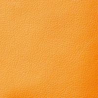Мебельная ткань искусственная кожа DOMUS Necterin (Домус Нектарин)