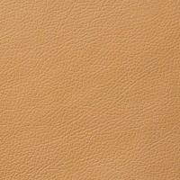 Мебельная ткань искусственная кожа DOMUS Nut (Домус Нат)
