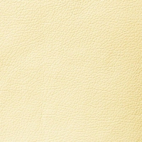 Мебельная ткань искусственная кожа DOMUS Plombir (Домус Пломбир)
