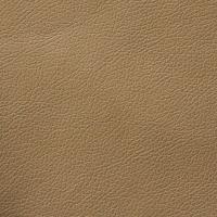 Мебельная ткань искусственная кожа DOMUS Siena (Домус Сиена)