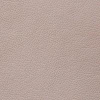Мебельная ткань искусственная кожа DOMUS Smoky (Домус Смоки)