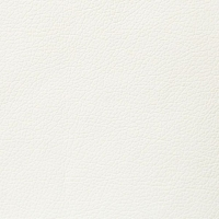 Мебельная ткань искусственная кожа DOMUS White (Домус Вайт)