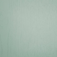 DT-2350-MA Древесный супермат бриз плёнка ПВХ для фасадов МДФ и стеновых панелей