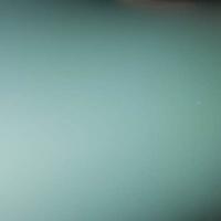 DT-2311-MA Супермат Бирюза, плёнка ПВХ для фасадов МДФ и стеновых панелей