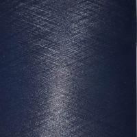 DT-2320-MA Джинс Синий, плёнка ПВХ для фасадов МДФ и стеновых панелей