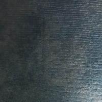DT-2346-MA Айронвуд Бирюза, плёнка ПВХ для фасадов МДФ и стеновых панелей