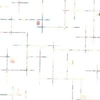 DT107-6T Микс белый фантазийный металлик, пленка ПВХ для фасадов МДФ