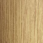 Дуб, декоративная планка Стандарт. Алюминиевая система дверей-купе ABSOLUT DOORS SYSTEM