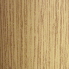 Дуб, верхний горизонтальный профиль Стандарт. Алюминиевая система дверей-купе ABSOLUT DOORS SYSTEM