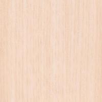 Беленый дуб, пленка для окутывания 4120