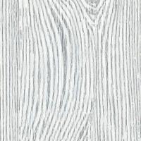 Дуб белый патина, пленка ПЭТ 102-7 CT