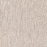 Дуб пастельный (Дуб пастельный с цветочным распилом) H 1392 ST3 8мм, ЛДСП Эггер в структуре Поры Ясеня
