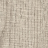 Дуб серый, пленка ПВХ 80702