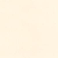 DUSM 203-6H Магнолия софт,, плёнка ПВХ для фасадов МДФ
