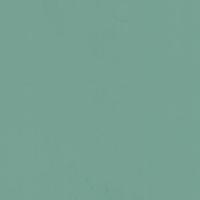 DUSM 301-6H Болотный софт, плёнка ПВХ для фасадов МДФ
