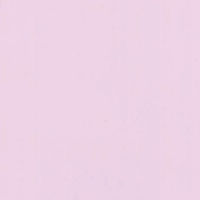 DUSM 422-6H Сиреневый софт,, плёнка ПВХ для фасадов МДФ
