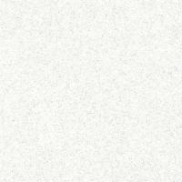 Белый, пленка ПВХ DW 101-6T