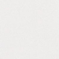 Белый металлик глянец, пленка ПВХ DW 101-6T