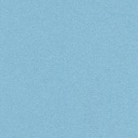 Голубой металлик глянец, пленка ПВХ DW 308-6T