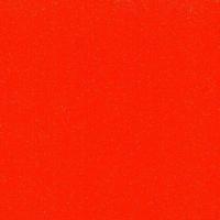 Красный DW 401-6T, пленка ПВХ
