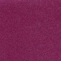 Фиолетовый, пленка ПВХ DW 905-6T