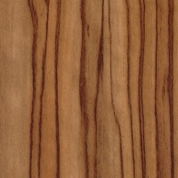 Эбен светлый глянец, пленка ПВХ 810901-3