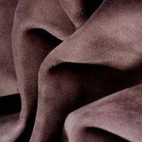 Мебельная ткань натуральная кожа антикоготь EGO Velo Grigio (Эго Вело Гриджо)