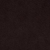 Мебельная ткань натуральная кожа антикоготь EGO Moro di Venezia (Эго Моро ди Венеция)